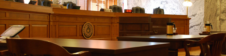 Courtroom image